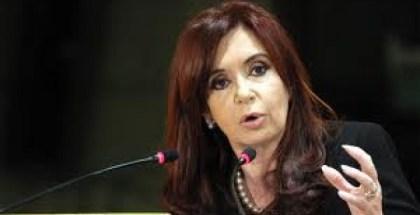 CFK 3