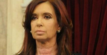 CFK SOLA