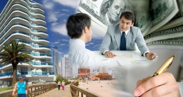 El cepo al dólar hunde el mercado inmobiliario de Buenos Aires