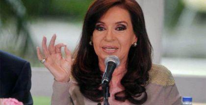 Cristina 2019