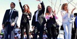 Cristina-Kirchner-calzas