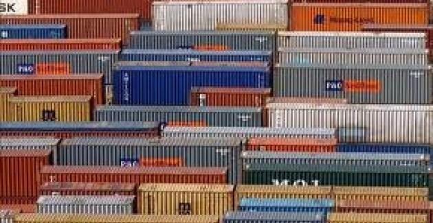 El cierre de importaciones complica cada vez más la producción