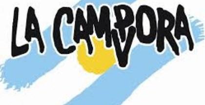 LA CAMPORA2