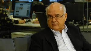 Luis Palma Cané analiza la turbulencia cambiaria