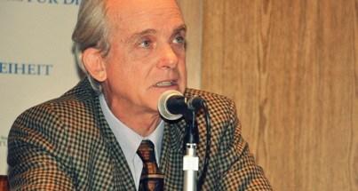Martin-Krause