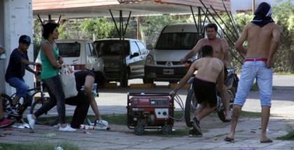 Saqueos-Cordoba_IECIMA20131204_0040_7