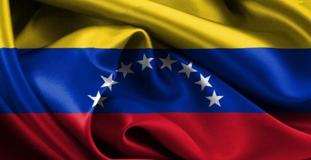 Venezuela: Políticos de plastilina