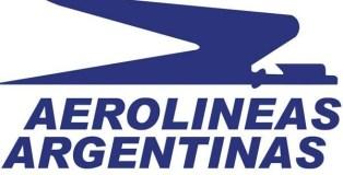 aerolineas argentinas 2