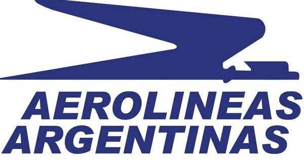 'Aerolíneas Argentinas S.A. s/ quiebra'