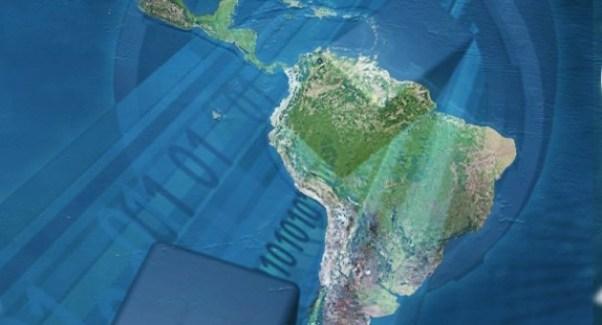 Latinobarómetro: la desigualdad es el mayor problema de América Latina