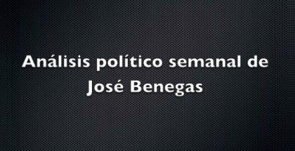 analisis_benegas_featured
