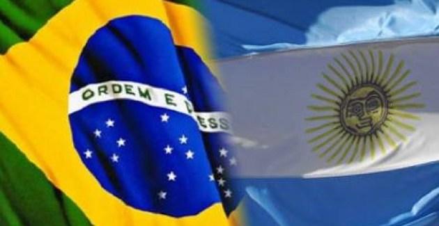 Editorial de O Globo de Brasil: O cada vez mais elevado 'custo Argentina'