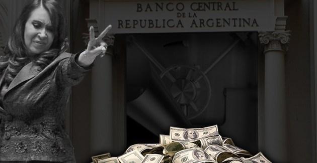 En la vida hay que elegir: el Gobierno y el duro dilema de cuidar los dólares o bancar el modelo Nac&Pop