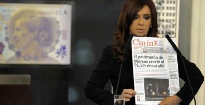 cristina_clarin-telam