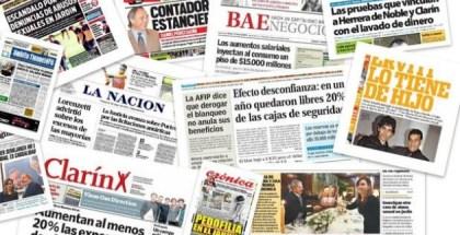 diarios-130517-1