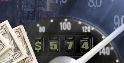 dolar carrera