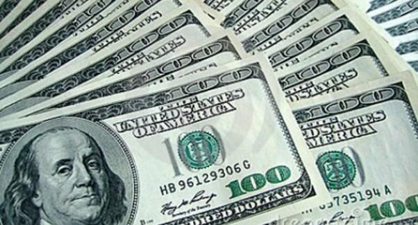El derrumbe del peso argentino genera preocupación sobre una crisis cambiaria