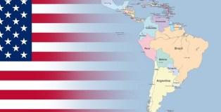 eeuu y latinoamerica