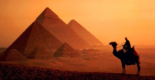 Egipto: Libertad, no democracia