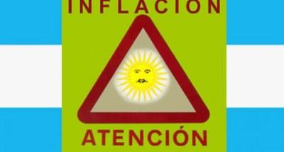 inflacion atencion