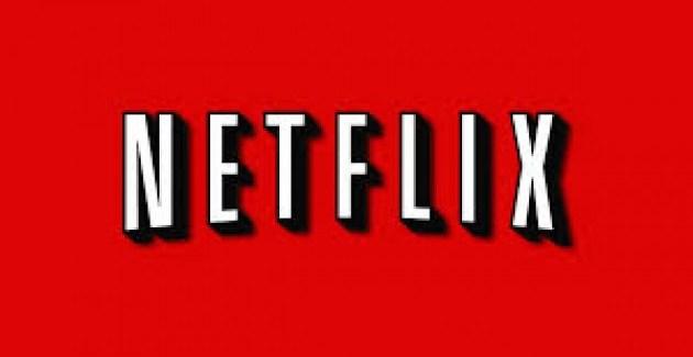 Sony será el primer estudio en producir una serie para Netflix