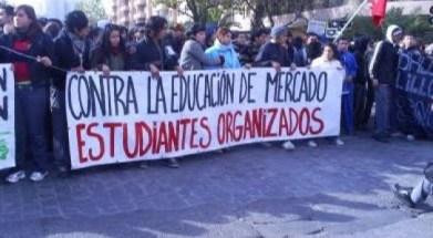 protesta-estudiantes-chile