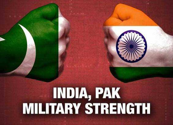 Image result for india strikes pakistan