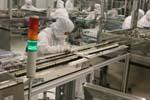 Les délocalisations d'entreprises feront de la Chine la superpuissance mondiale