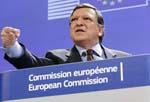 La Faillite de la France et de l'Europe émanera des politiques