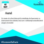 Eco Facts 2-01 (1)