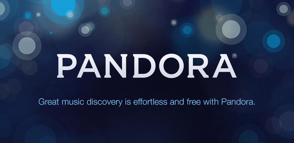Pandora 傳推Spotify式on-demand服務
