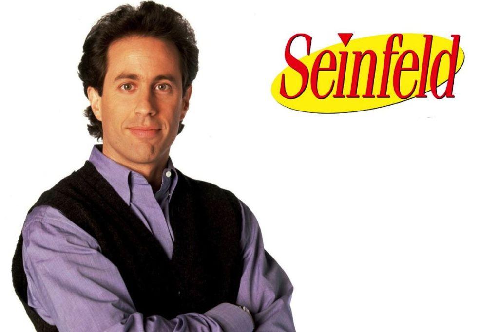 如何透過睇《宋飛正傳》(Seinfeld)學習經濟學理論