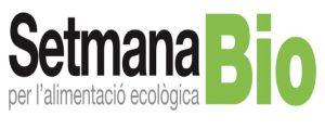 Setmana-bio-2017-300x119