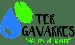 cropped-Logo_Ter-Gavarres-1