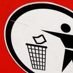 Kunststoffabfall anstelle von Lebensmitteln als Treibstoff?