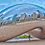Treffen der Solarindustrie in Chicago für einen fortschreitenden Ausbau der Solarindustrie