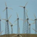 1000 Windräder versorgen 1/3 aller österreichischen Haushalte mit Strom
