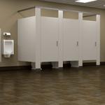 Innovation aus Portland erzeugt Strom durch Toilettenspülung