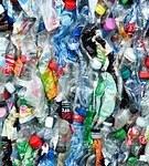 Ooho! Sauberes Trinkwasser ohne Plastikmüllberge