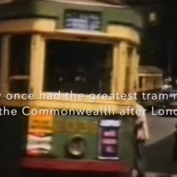 Sydney_tram