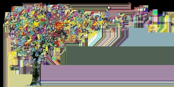 arbre-nouvel-an-trans