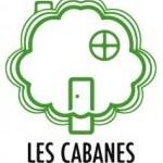logo-cabanes-sainte-camelle-fond-blanc-237x300