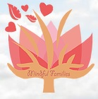 Mindfull families image une