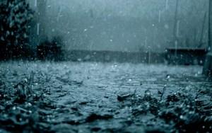 rainwater_yt_wallpaper