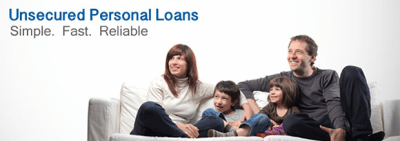 Bad Credit Unsecured Loans Helping People To Comply Their Needs – E-Credit Loan Site
