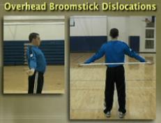 BDislocations2