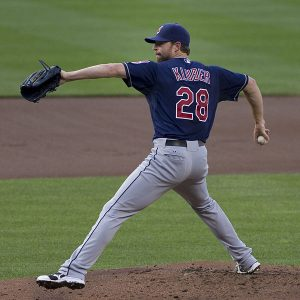600px-Corey_Kluber_on_June_27,_2013