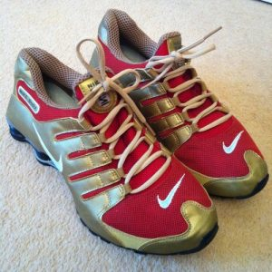 Red_&_Gold_Nike_Air_Shox