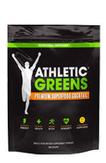 athletic-greens-pack