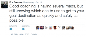 coachingtweet